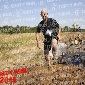 """DIRTYRUN2015_POZZA2_229 • <a style=""""font-size:0.8em;"""" href=""""http://www.flickr.com/photos/134017502@N06/19855993461/"""" target=""""_blank"""">View on Flickr</a>"""