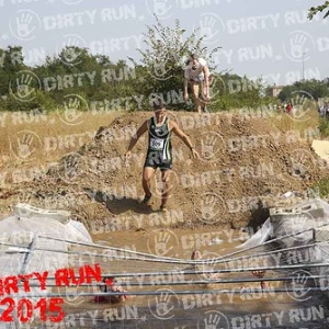 """DIRTYRUN2015_POZZA2_151 • <a style=""""font-size:0.8em;"""" href=""""http://www.flickr.com/photos/134017502@N06/19663123240/"""" target=""""_blank"""">View on Flickr</a>"""