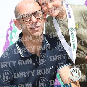 """DIRTYRUN2015_KIDS_890 copia • <a style=""""font-size:0.8em;"""" href=""""http://www.flickr.com/photos/134017502@N06/19771910535/"""" target=""""_blank"""">View on Flickr</a>"""