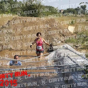 """DIRTYRUN2015_POZZA2_268 • <a style=""""font-size:0.8em;"""" href=""""http://www.flickr.com/photos/134017502@N06/19824820806/"""" target=""""_blank"""">View on Flickr</a>"""