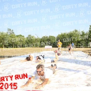 """DIRTYRUN2015_ARRIVO_0060 • <a style=""""font-size:0.8em;"""" href=""""http://www.flickr.com/photos/134017502@N06/19853626015/"""" target=""""_blank"""">View on Flickr</a>"""