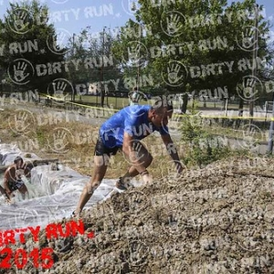 "DIRTYRUN2015_POZZA1_018 • <a style=""font-size:0.8em;"" href=""http://www.flickr.com/photos/134017502@N06/19663504339/"" target=""_blank"">View on Flickr</a>"