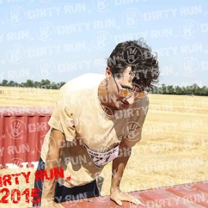 """DIRTYRUN2015_CONTAINER_134 • <a style=""""font-size:0.8em;"""" href=""""http://www.flickr.com/photos/134017502@N06/19663922508/"""" target=""""_blank"""">View on Flickr</a>"""