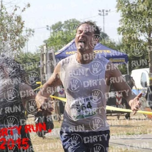 """DIRTYRUN2015_PALUDE_038 • <a style=""""font-size:0.8em;"""" href=""""http://www.flickr.com/photos/134017502@N06/19664664708/"""" target=""""_blank"""">View on Flickr</a>"""