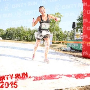 """DIRTYRUN2015_ARRIVO_0211 • <a style=""""font-size:0.8em;"""" href=""""http://www.flickr.com/photos/134017502@N06/19665475158/"""" target=""""_blank"""">View on Flickr</a>"""