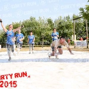 """DIRTYRUN2015_ARRIVO_0160 • <a style=""""font-size:0.8em;"""" href=""""http://www.flickr.com/photos/134017502@N06/19665507778/"""" target=""""_blank"""">View on Flickr</a>"""