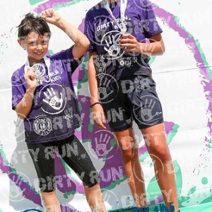 """DIRTYRUN2015_KIDS_878 copia • <a style=""""font-size:0.8em;"""" href=""""http://www.flickr.com/photos/134017502@N06/19764647842/"""" target=""""_blank"""">View on Flickr</a>"""
