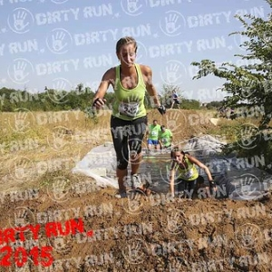 """DIRTYRUN2015_POZZA2_241 • <a style=""""font-size:0.8em;"""" href=""""http://www.flickr.com/photos/134017502@N06/19228423364/"""" target=""""_blank"""">View on Flickr</a>"""
