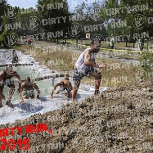 "DIRTYRUN2015_POZZA1_021 • <a style=""font-size:0.8em;"" href=""http://www.flickr.com/photos/134017502@N06/19663316119/"" target=""_blank"">View on Flickr</a>"