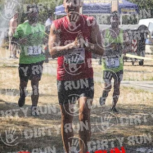 """DIRTYRUN2015_PALUDE_006 • <a style=""""font-size:0.8em;"""" href=""""http://www.flickr.com/photos/134017502@N06/19664829960/"""" target=""""_blank"""">View on Flickr</a>"""