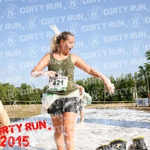 """DIRTYRUN2015_ARRIVO_0334 • <a style=""""font-size:0.8em;"""" href=""""http://www.flickr.com/photos/134017502@N06/19666822319/"""" target=""""_blank"""">View on Flickr</a>"""