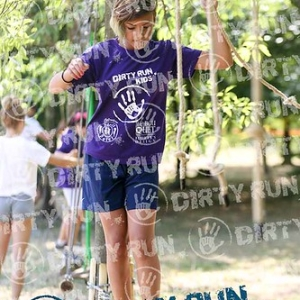 """DIRTYRUN2015_KIDS_266 copia • <a style=""""font-size:0.8em;"""" href=""""http://www.flickr.com/photos/134017502@N06/19775750121/"""" target=""""_blank"""">View on Flickr</a>"""