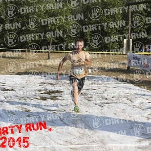 """DIRTYRUN2015_ARRIVO_1117 • <a style=""""font-size:0.8em;"""" href=""""http://www.flickr.com/photos/134017502@N06/19828031086/"""" target=""""_blank"""">View on Flickr</a>"""