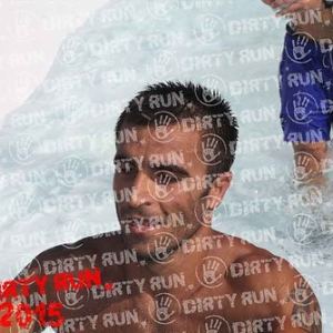 """DIRTYRUN2015_ICE POOL_100 • <a style=""""font-size:0.8em;"""" href=""""http://www.flickr.com/photos/134017502@N06/19845080382/"""" target=""""_blank"""">View on Flickr</a>"""