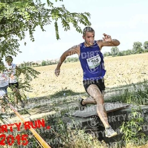 """DIRTYRUN2015_FOSSO_179 • <a style=""""font-size:0.8em;"""" href=""""http://www.flickr.com/photos/134017502@N06/19229059004/"""" target=""""_blank"""">View on Flickr</a>"""
