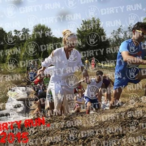 """DIRTYRUN2015_POZZA1_201 copia • <a style=""""font-size:0.8em;"""" href=""""http://www.flickr.com/photos/134017502@N06/19229108143/"""" target=""""_blank"""">View on Flickr</a>"""