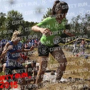 """DIRTYRUN2015_POZZA1_156 copia • <a style=""""font-size:0.8em;"""" href=""""http://www.flickr.com/photos/134017502@N06/19661992128/"""" target=""""_blank"""">View on Flickr</a>"""