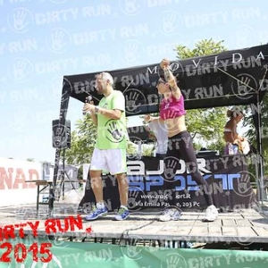 """DIRTYRUN2015_PALCO_030 • <a style=""""font-size:0.8em;"""" href=""""http://www.flickr.com/photos/134017502@N06/19828186186/"""" target=""""_blank"""">View on Flickr</a>"""