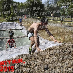 "DIRTYRUN2015_POZZA1_026 • <a style=""font-size:0.8em;"" href=""http://www.flickr.com/photos/134017502@N06/19842704552/"" target=""_blank"">View on Flickr</a>"