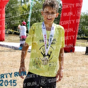 "DIRTYRUN2015_KIDS_784 copia • <a style=""font-size:0.8em;"" href=""http://www.flickr.com/photos/134017502@N06/19149417054/"" target=""_blank"">View on Flickr</a>"