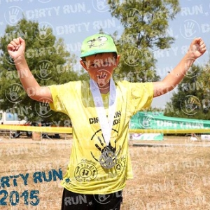 """DIRTYRUN2015_KIDS_853 copia • <a style=""""font-size:0.8em;"""" href=""""http://www.flickr.com/photos/134017502@N06/19583924278/"""" target=""""_blank"""">View on Flickr</a>"""