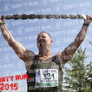 """DIRTYRUN2015_POZZA2_198 • <a style=""""font-size:0.8em;"""" href=""""http://www.flickr.com/photos/134017502@N06/19663074270/"""" target=""""_blank"""">View on Flickr</a>"""
