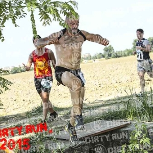 """DIRTYRUN2015_FOSSO_164 • <a style=""""font-size:0.8em;"""" href=""""http://www.flickr.com/photos/134017502@N06/19663690250/"""" target=""""_blank"""">View on Flickr</a>"""