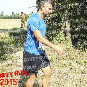 """DIRTYRUN2015_FOSSO_027 • <a style=""""font-size:0.8em;"""" href=""""http://www.flickr.com/photos/134017502@N06/19663763618/"""" target=""""_blank"""">View on Flickr</a>"""