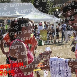 """DIRTYRUN2015_ARRIVO_1107 • <a style=""""font-size:0.8em;"""" href=""""http://www.flickr.com/photos/134017502@N06/19666225720/"""" target=""""_blank"""">View on Flickr</a>"""