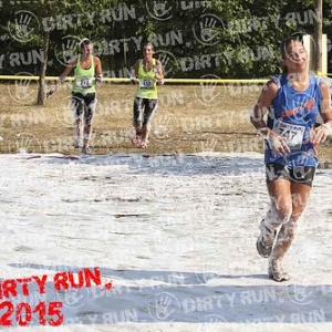 """DIRTYRUN2015_ARRIVO_0149 • <a style=""""font-size:0.8em;"""" href=""""http://www.flickr.com/photos/134017502@N06/19666957019/"""" target=""""_blank"""">View on Flickr</a>"""
