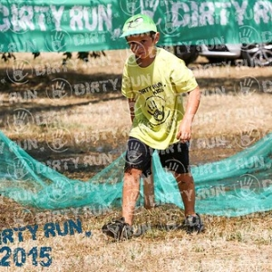 """DIRTYRUN2015_KIDS_508 copia • <a style=""""font-size:0.8em;"""" href=""""http://www.flickr.com/photos/134017502@N06/19745077026/"""" target=""""_blank"""">View on Flickr</a>"""
