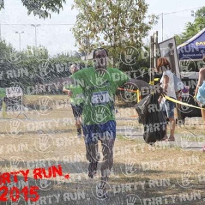 """DIRTYRUN2015_PALUDE_057 • <a style=""""font-size:0.8em;"""" href=""""http://www.flickr.com/photos/134017502@N06/19826602696/"""" target=""""_blank"""">View on Flickr</a>"""
