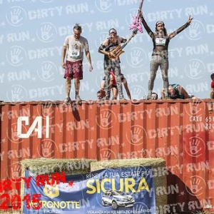 "DIRTYRUN2015_CONTAINER_012 • <a style=""font-size:0.8em;"" href=""http://www.flickr.com/photos/134017502@N06/19844642972/"" target=""_blank"">View on Flickr</a>"