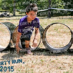 """DIRTYRUN2015_KIDS_410 copia • <a style=""""font-size:0.8em;"""" href=""""http://www.flickr.com/photos/134017502@N06/19583162830/"""" target=""""_blank"""">View on Flickr</a>"""
