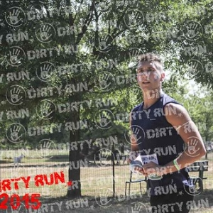 """DIRTYRUN2015_PAGLIA_213 • <a style=""""font-size:0.8em;"""" href=""""http://www.flickr.com/photos/134017502@N06/19662265040/"""" target=""""_blank"""">View on Flickr</a>"""