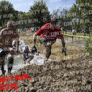 """DIRTYRUN2015_POZZA1_057 copia • <a style=""""font-size:0.8em;"""" href=""""http://www.flickr.com/photos/134017502@N06/19823884306/"""" target=""""_blank"""">View on Flickr</a>"""