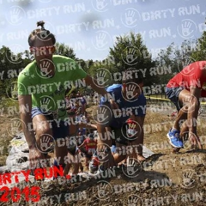 """DIRTYRUN2015_POZZA1_187 copia • <a style=""""font-size:0.8em;"""" href=""""http://www.flickr.com/photos/134017502@N06/19842625182/"""" target=""""_blank"""">View on Flickr</a>"""