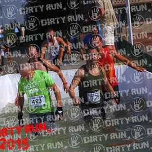 """DIRTYRUN2015_ICE POOL_228 • <a style=""""font-size:0.8em;"""" href=""""http://www.flickr.com/photos/134017502@N06/19852410725/"""" target=""""_blank"""">View on Flickr</a>"""