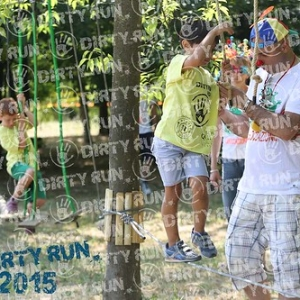 """DIRTYRUN2015_KIDS_210 copia • <a style=""""font-size:0.8em;"""" href=""""http://www.flickr.com/photos/134017502@N06/19584464799/"""" target=""""_blank"""">View on Flickr</a>"""