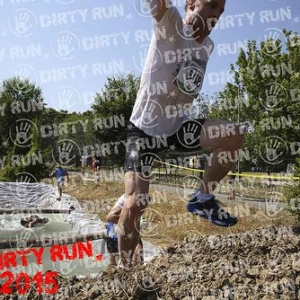 "DIRTYRUN2015_POZZA1_033 copia • <a style=""font-size:0.8em;"" href=""http://www.flickr.com/photos/134017502@N06/19662053438/"" target=""_blank"">View on Flickr</a>"
