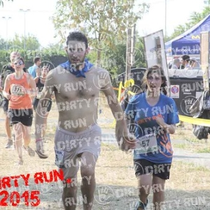 """DIRTYRUN2015_PALUDE_198 • <a style=""""font-size:0.8em;"""" href=""""http://www.flickr.com/photos/134017502@N06/19664661348/"""" target=""""_blank"""">View on Flickr</a>"""