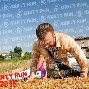 """DIRTYRUN2015_ICE POOL_018 • <a style=""""font-size:0.8em;"""" href=""""http://www.flickr.com/photos/134017502@N06/19665953069/"""" target=""""_blank"""">View on Flickr</a>"""