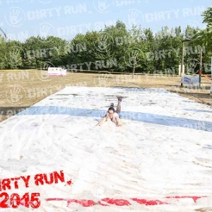 """DIRTYRUN2015_ARRIVO_0273 • <a style=""""font-size:0.8em;"""" href=""""http://www.flickr.com/photos/134017502@N06/19666873059/"""" target=""""_blank"""">View on Flickr</a>"""