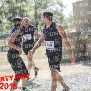 """DIRTYRUN2015_PAGLIA_219 • <a style=""""font-size:0.8em;"""" href=""""http://www.flickr.com/photos/134017502@N06/19855209311/"""" target=""""_blank"""">View on Flickr</a>"""