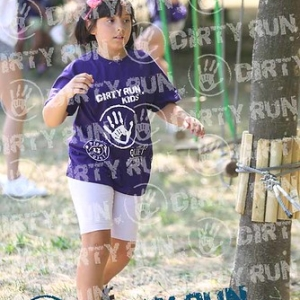 """DIRTYRUN2015_KIDS_273 copia • <a style=""""font-size:0.8em;"""" href=""""http://www.flickr.com/photos/134017502@N06/19148423884/"""" target=""""_blank"""">View on Flickr</a>"""