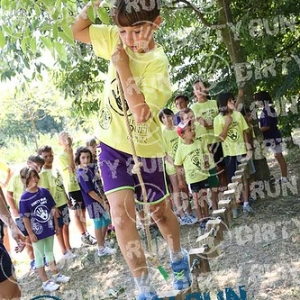 """DIRTYRUN2015_KIDS_156 copia • <a style=""""font-size:0.8em;"""" href=""""http://www.flickr.com/photos/134017502@N06/19583093780/"""" target=""""_blank"""">View on Flickr</a>"""