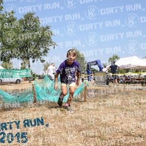 """DIRTYRUN2015_KIDS_425 copia • <a style=""""font-size:0.8em;"""" href=""""http://www.flickr.com/photos/134017502@N06/19584750949/"""" target=""""_blank"""">View on Flickr</a>"""