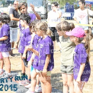 """DIRTYRUN2015_KIDS_117 copia • <a style=""""font-size:0.8em;"""" href=""""http://www.flickr.com/photos/134017502@N06/19744582626/"""" target=""""_blank"""">View on Flickr</a>"""