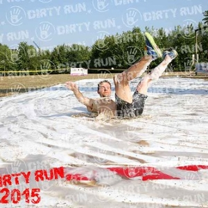 """DIRTYRUN2015_ARRIVO_0354 • <a style=""""font-size:0.8em;"""" href=""""http://www.flickr.com/photos/134017502@N06/19827115476/"""" target=""""_blank"""">View on Flickr</a>"""