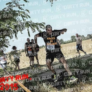 """DIRTYRUN2015_FOSSO_130 • <a style=""""font-size:0.8em;"""" href=""""http://www.flickr.com/photos/134017502@N06/19229102024/"""" target=""""_blank"""">View on Flickr</a>"""